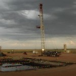 Oil boom creates millionaires and animosity in North Dakota