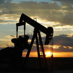Should You Lease or Purchase Mineral Rights?